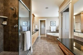 Photo 25: 32 coulee View SW in Calgary: Cougar Ridge Detached for sale : MLS®# A1117210