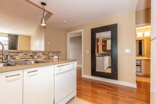 Photo 15: 315 315 24 Avenue SW in Calgary: Mission Apartment for sale : MLS®# A1135536