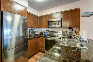 Photo 5: 910 2191 Yonge Street in Toronto: Mount Pleasant West Condo for sale (Toronto C10)  : MLS®# C4608793