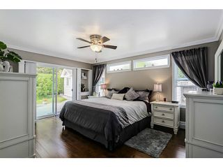 "Photo 13: 451 MILSOM Wynd in Tsawwassen: Pebble Hill House for sale in ""PEBBLE HILL"" : MLS®# V1136099"