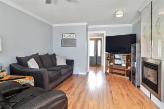 Photo 8: 3328 196A Street in Langley: Brookswood Langley House for sale : MLS®# R2579516