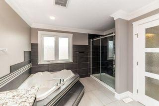 Photo 25: 1508 ADAMSON View in Edmonton: Zone 55 House for sale : MLS®# E4258596