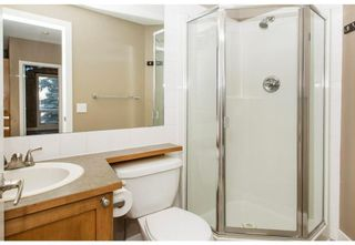 Photo 23: 204 15204 Bannister Road SE in Calgary: Midnapore Apartment for sale : MLS®# A1128952