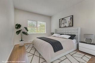 "Photo 18: 406 285 NEWPORT Drive in Port Moody: North Shore Pt Moody Condo for sale in ""THE BELCARRA"" : MLS®# R2466431"
