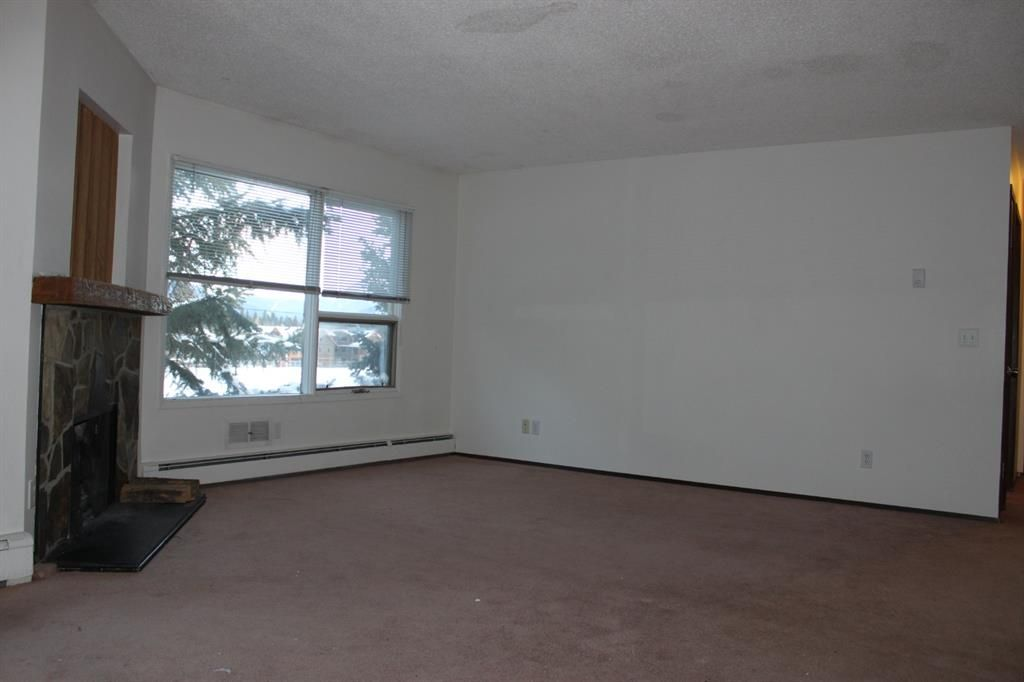 Main Photo: 9 801 6 Street: Canmore Apartment for sale : MLS®# A1073133