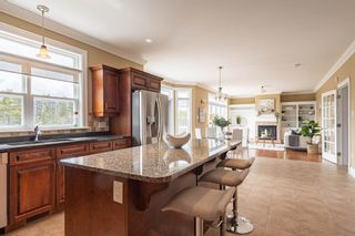 Photo 8: 148 Ravines Drive in Bedford: 20-Bedford Residential for sale (Halifax-Dartmouth)  : MLS®# 202111780
