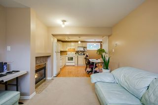Photo 26: 1761 SHANNON Court in Coquitlam: Harbour Place House for sale : MLS®# R2568541