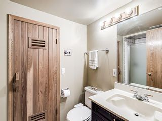 Photo 32: 177 Edgevalley Way in Calgary: Edgemont Detached for sale : MLS®# A1078975