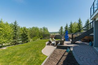 Photo 34: 74 TUSCANY ESTATES Point NW in Calgary: Tuscany Detached for sale : MLS®# A1116089