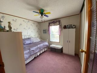 Photo 21: 16 King Crescent in Portage la Prairie RM: House for sale : MLS®# 202112003