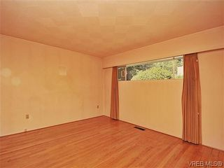 Photo 14: 1020 Laburnum Road in VICTORIA: SW Marigold Residential for sale (Saanich West)  : MLS®# 309496