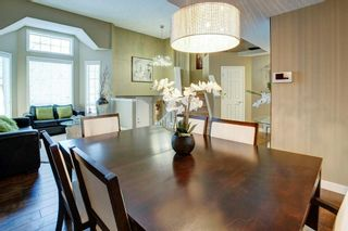 Photo 6: 278 VALLEY BROOK Circle NW in Calgary: Valley Ridge Detached for sale : MLS®# A1092514