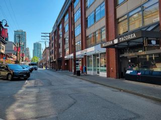 Photo 5: 1130 MAINLAND Street in Vancouver: Yaletown Business for sale (Vancouver West)  : MLS®# C8039217