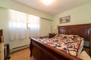 Photo 9: 578 E 10TH Avenue in Vancouver: Mount Pleasant VE House for sale (Vancouver East)  : MLS®# R2437830
