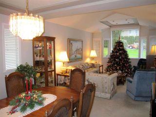 Photo 3: 23647 TAMARACK Lane in Maple Ridge: Albion House for sale : MLS®# R2019626