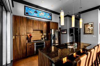 "Photo 6: PH2 2982 BURLINGTON Drive in Coquitlam: North Coquitlam Condo for sale in ""THE EDGEMONT"" : MLS®# R2582786"