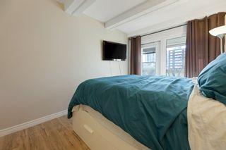 Photo 22: 909 9918 101 Street in Edmonton: Zone 12 Condo for sale : MLS®# E4228245