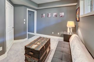 Photo 14: 384 Arctic Red Dr E Unit #22 in Oshawa: Windfields Freehold for sale : MLS®# E5287954