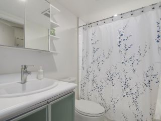 Photo 13: 709 66 W CORDOVA STREET in Vancouver: Downtown VW Condo for sale (Vancouver West)  : MLS®# R2216813