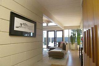 Photo 10: 8721 10TH AV in Burnaby: The Crest Home for sale ()  : MLS®# V610277