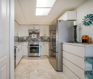 """Photo 15: 1803 612 FIFTH Avenue in New Westminster: Uptown NW Condo for sale in """"The Fifth Avenue"""" : MLS®# R2603804"""