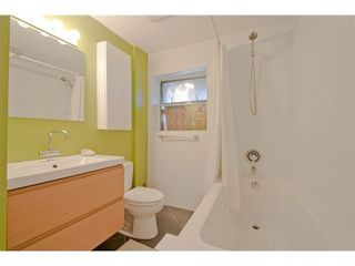 Photo 8: 4240 PARKER Street in Burnaby North: Willingdon Heights Home for sale ()  : MLS®# V993771