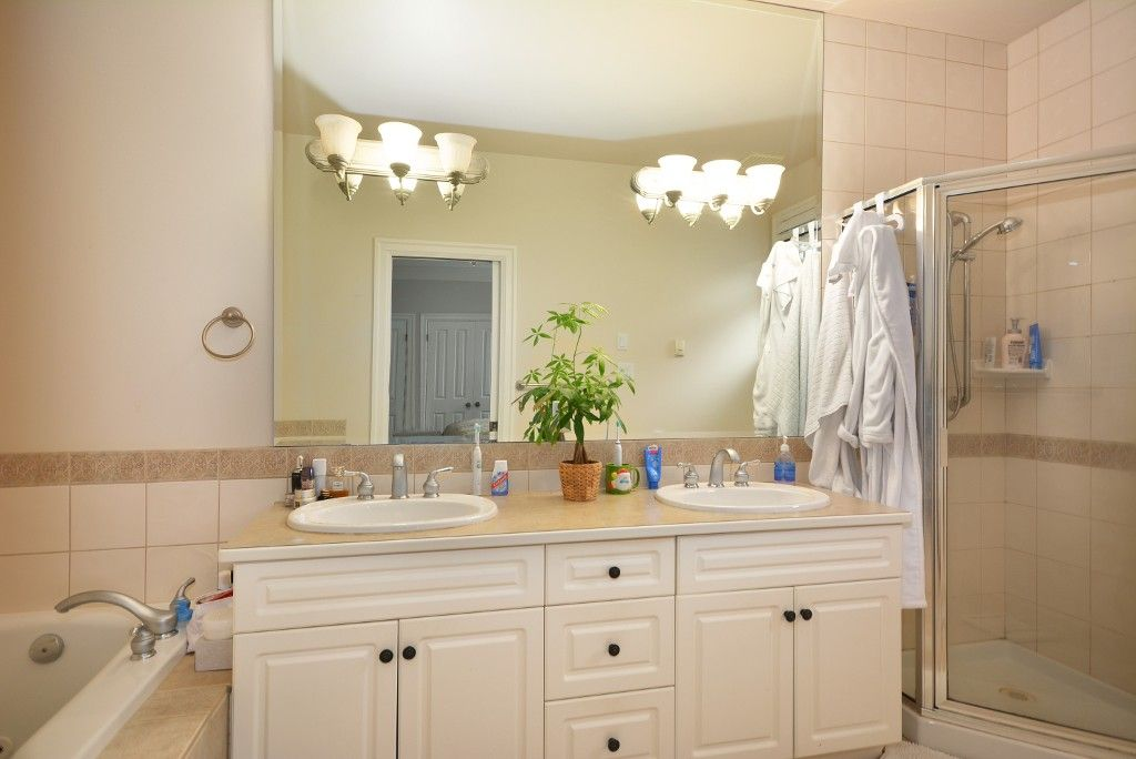 Photo 6: Photos: 6171 Richards Drive in Richmond: Terra Nova House for sale : MLS®# 1077555