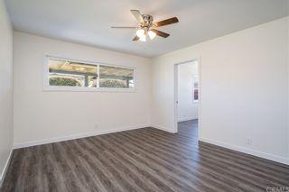 Photo 8: 10945 Arroyo Drive in Whittier: Residential for sale (670 - Whittier)  : MLS®# PW21114732