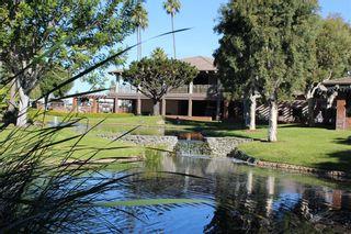Photo 21: CARLSBAD WEST Mobile Home for sale : 2 bedrooms : 7106 Santa Cruz #56 in Carlsbad