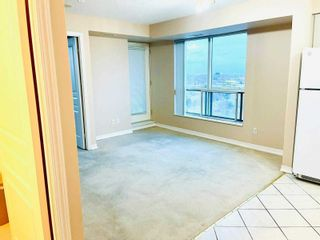 Photo 16: 1603 2545 Erin Centre Boulevard in Mississauga: Central Erin Mills Condo for lease : MLS®# W5123928