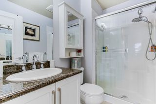 "Photo 12: 415 2468 ATKINS Avenue in Port Coquitlam: Central Pt Coquitlam Condo for sale in ""Bordeaux"" : MLS®# R2548957"