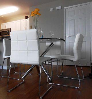 Photo 5: 315 212 Greenway Crescent West in Winnipeg: Crestview Condominium for sale (5H)  : MLS®# 1931045