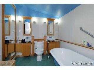 Photo 12: 1711 Haultain St in VICTORIA: Vi Jubilee House for sale (Victoria)  : MLS®# 539317