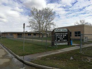 Photo 8: 5620 55 Avenue: Tofield Vacant Lot for sale : MLS®# E4234937