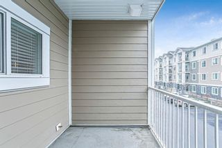 Photo 12: 536 Cranford Drive SE in Calgary: Cranston Row/Townhouse for sale : MLS®# A1097565
