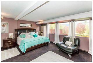 Photo 67: 2721 Northeast 17 Street in Salmon Arm: Appleyard House for sale (NE Salmon Arm)  : MLS®# 10134504