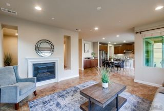 Photo 5: RANCHO PENASQUITOS House for sale : 4 bedrooms : 13369 Cooper Greens Way in San Diego