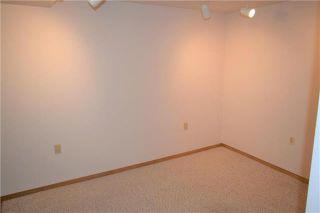 Photo 13: 115 Quincy Bay in Winnipeg: Waverley Heights Residential for sale (1L)  : MLS®# 1900847