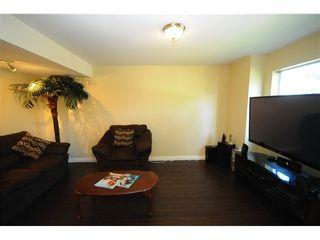 Photo 9: 630 KING EDWARD Ave E in Vancouver East: Fraser VE Home for sale ()  : MLS®# V1026902