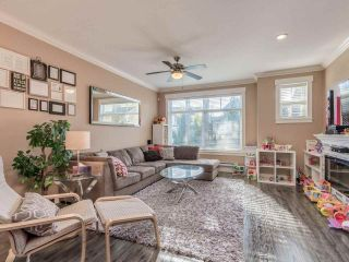 Photo 5: 10 5957 152 STREET in Surrey: Sullivan Station Townhouse for sale : MLS®# R2417625