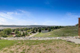 Photo 39: 20 Headlands Close: Cochrane Detached for sale : MLS®# A1126373