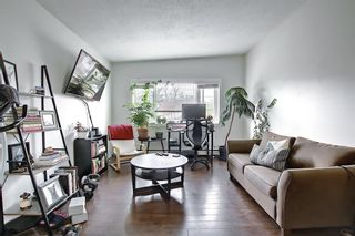 Photo 15: 1415 1 Street NE in Calgary: Crescent Heights Multi Family for sale : MLS®# A1111894