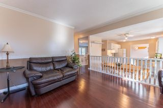 Photo 5: 5219 Whitehorn Drive NE in Calgary: Whitehorn Detached for sale : MLS®# A1149729