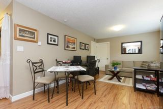 Photo 15: 1054 Whitney Crt in Langford: La Luxton House for sale : MLS®# 723829