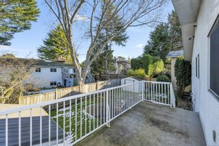 Photo 29: 1760 Triest Cres in : SE Gordon Head House for sale (Saanich East)  : MLS®# 866393