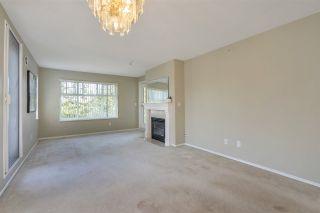 "Photo 15: 309 8976 208 Street in Langley: Walnut Grove Condo for sale in ""OAKRIDGE"" : MLS®# R2483549"