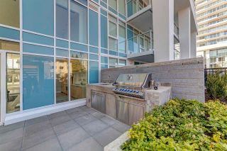"""Photo 19: 705 657 WHITING Way in Coquitlam: Coquitlam West Condo for sale in """"Lougheed Heights by BlueSky Property"""" : MLS®# R2570378"""