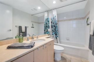 """Photo 21: 306 1331 ALBERNI Street in Vancouver: West End VW Condo for sale in """"THE LIONS"""" (Vancouver West)  : MLS®# R2563285"""