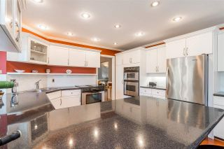 Photo 5: 4585 65A STREET in Delta: Holly House for sale (Ladner)  : MLS®# R2400965