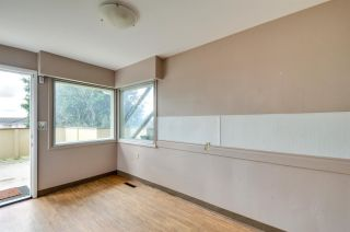 Photo 8: 5588 CLINTON STREET in Burnaby: South Slope House for sale (Burnaby South)  : MLS®# R2158598